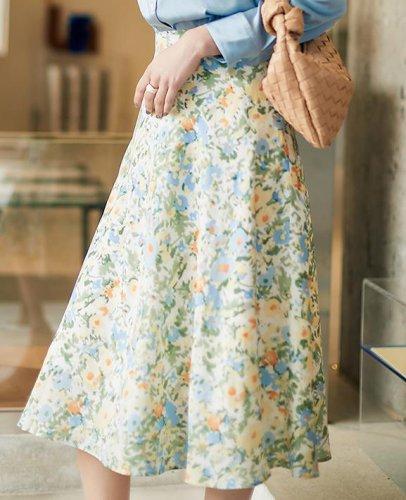 纽欧曼女装是几线品牌