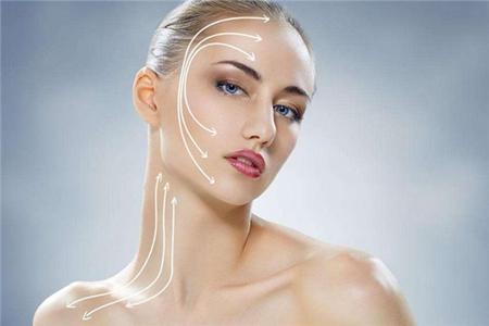 适合敏感肌做的医美项目有哪些?