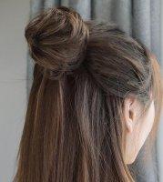 短发怎么护理 短发女生怎么扎头发好看