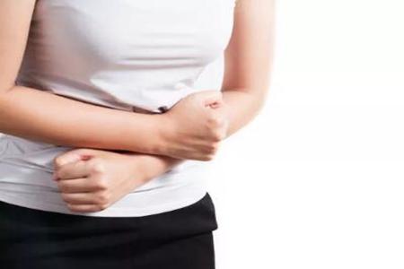 胃胀气是什么原因引起的?