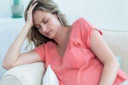 宫缩的表现和症状有哪些?三个真假宫缩的症状
