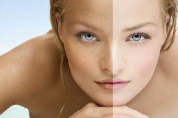 不涂防晒有什么危害?为什么要做好防晒护肤工作