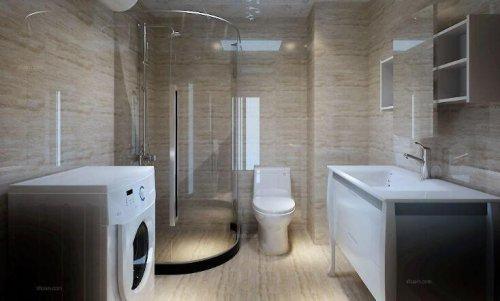 厕所漏水有什么好解决的办法