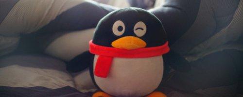 腾讯新闻怎么注册企鹅号