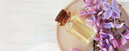 丁香精油有什么功效