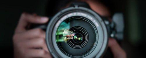单反相机镜头怎么清洁