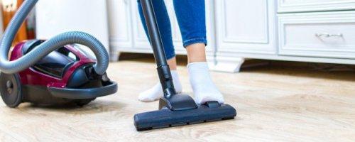 木地板怎么清洁保养方法