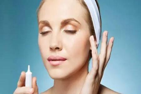 正确的护肤知识有哪些?❓❓