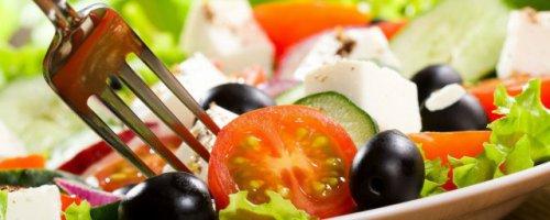 吃什么可以增强免疫力增加抵抗力
