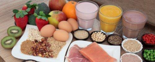 脾胃不好吃什么食物可以调理