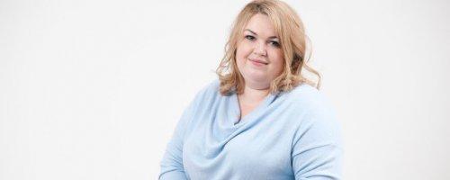 肥胖对身体的危害有哪些