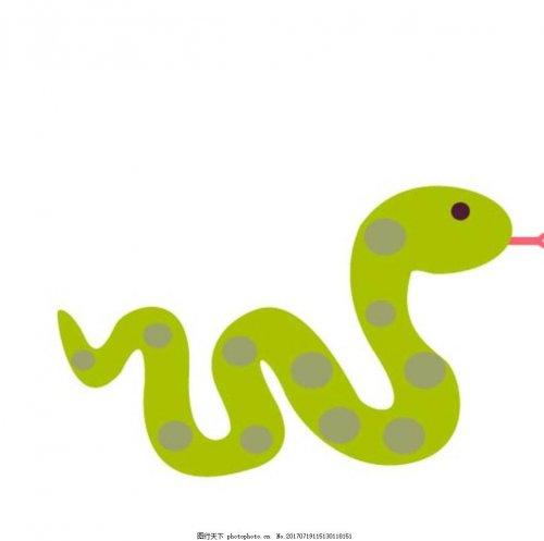 做梦梦见好多蛇