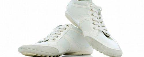 牌子运动鞋有哪些