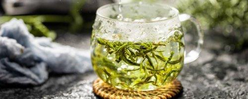 黄茶不适合哪些人喝