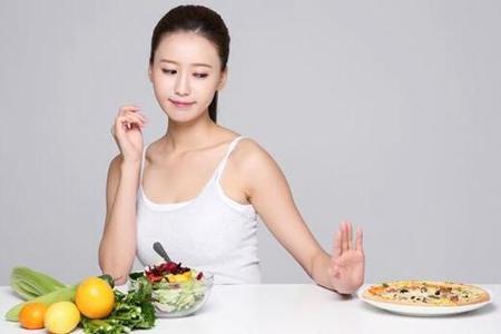 怎样减肥有效果又简单?❓❓