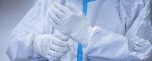 新冠病毒疫苗接种须知