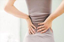 产后腰痛要怎么调理?注意这几点预防产后腰痛