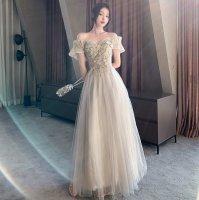 在古代婚礼中结婚穿几套衣服 结婚衣服买几套