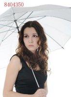 如何辨别太阳伞是否防紫外线 详细根据这几点来看