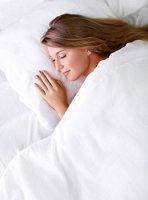 治疗睡觉打呼噜的六个小窍门