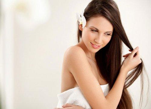 如何清除地上和卫生间的头发