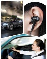 开车可以戴耳机吗 开车安全注意事项