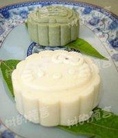 冰皮月饼的保存期及保存技巧