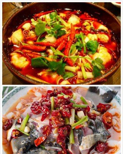 湘菜代表菜做法