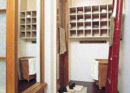 日式装修必须参考的日式卫生间装修