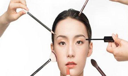新手化妆需要注意什么?❓❓