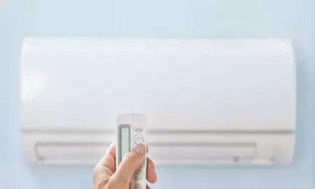 空调吹多对皮肤有什么影响?❓❓