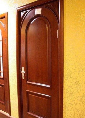 室内装修宝典之装修门的种类