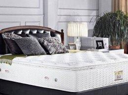 床垫怎么选?几个建议选好床垫