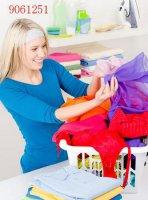 皂粉和洗衣粉的区别?皂粉和洗衣粉哪个好?