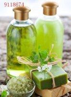 肥皂水能驱蚊吗?肥皂水有哪些作用