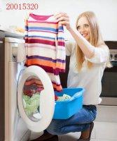 洗衣粉和洗衣液哪个好?详细对比下你就明了