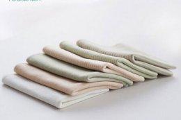 毛巾有哪些种类?毛巾种类介绍