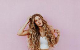 怎么改善头发异味油腻呢头皮的保养 怎么改善头发出油多