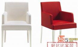 椅子设计新创意 经典椅子造型图片