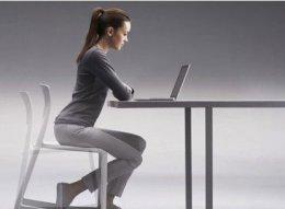 四款最实惠的电脑椅 精明的你又怎可错过