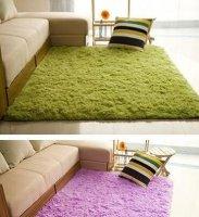 怎样挑选地毯 地毯选购注意事项