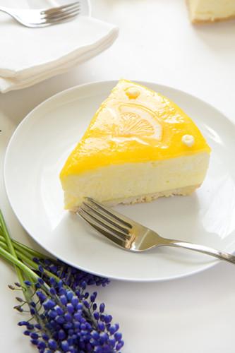 蜂蜜蛋糕怎么做好吃