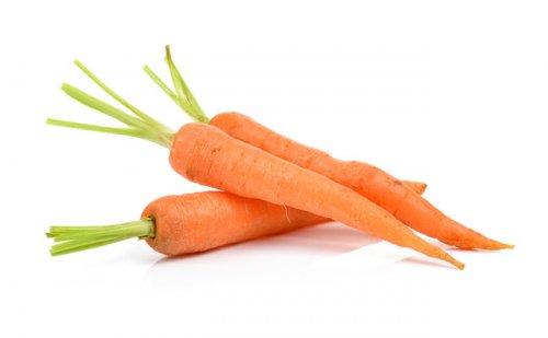 防癌饮食的吃法