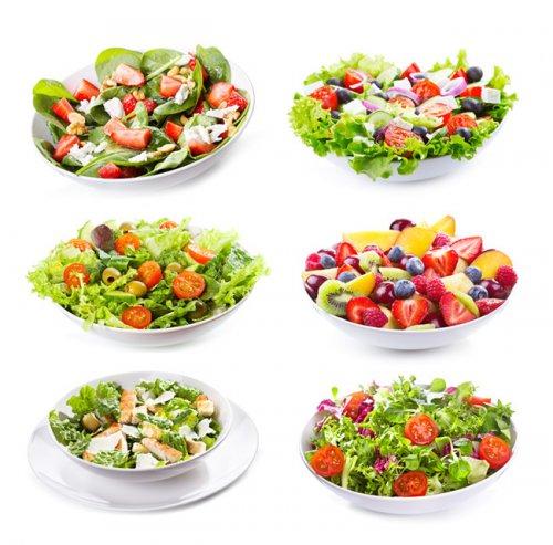 冬季养肝护肝的食品把健康吃出来