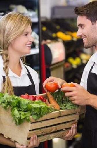 哪些食物不能混合吃 哪些菜不能混在一起吃
