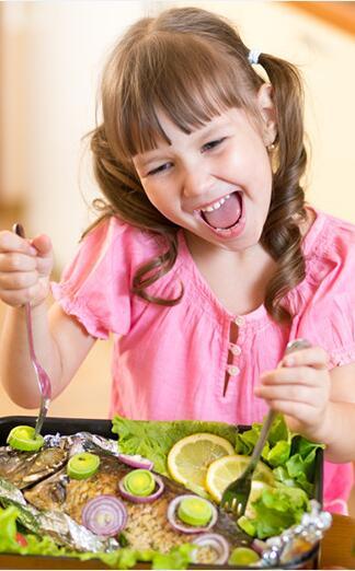 5种对血管有益的食物