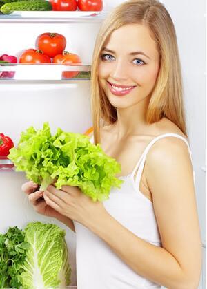 吃什么补充胶原蛋白?胶原蛋白的功效