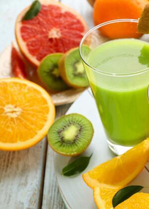 葡萄柚减肥 葡萄柚减肥方法