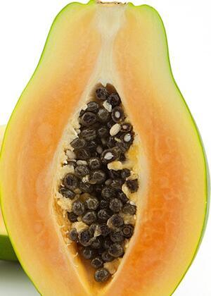 夏季吃什么水果最好 推荐时令水果