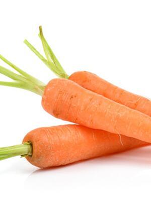 防癌饮食的吃法 从饮食把关轻松防癌